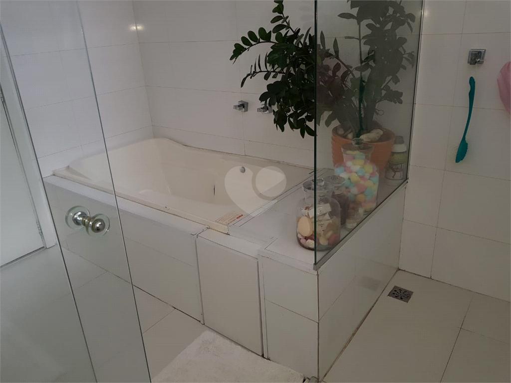 Venda Apartamento São Paulo Pinheiros REO544267 37