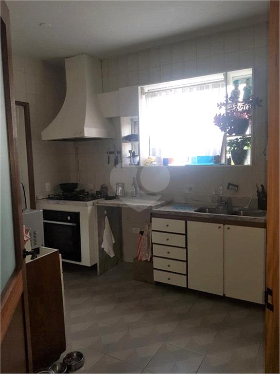 Venda Apartamento São Paulo Pinheiros REO544267 74