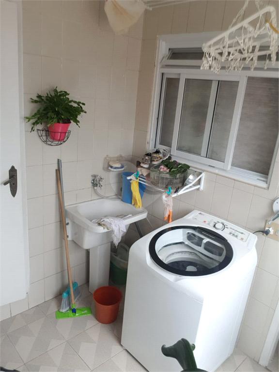 Venda Apartamento São Paulo Pinheiros REO544267 48
