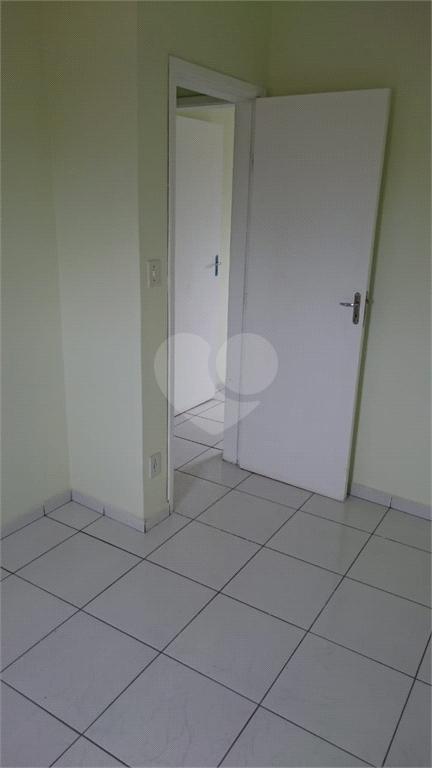 Venda Casa de vila São Vicente Parque São Vicente REO544483 5