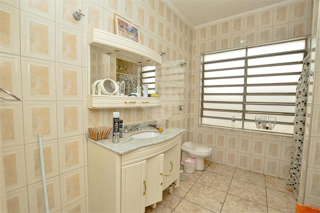 Venda Casa São Paulo Vila Madalena REO544500 15
