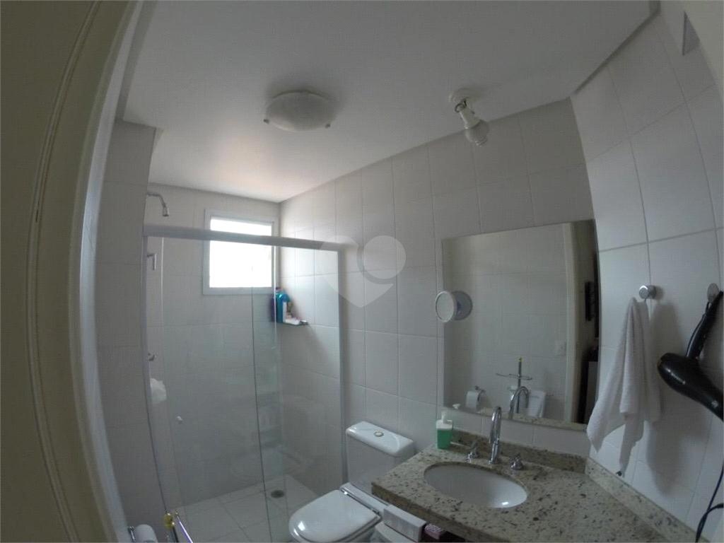Venda Apartamento São Caetano Do Sul Santa Paula REO544550 9