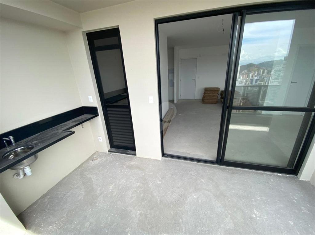 Venda Apartamento Vitória Enseada Do Suá REO544750 10