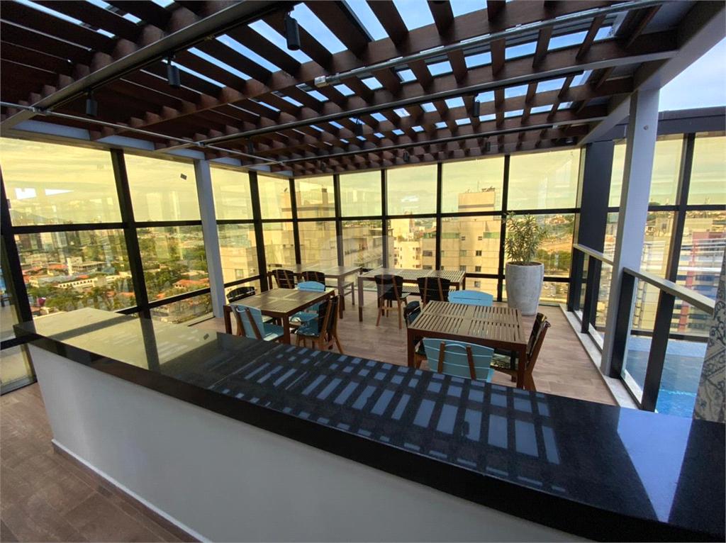 Venda Apartamento Vitória Enseada Do Suá REO544750 29