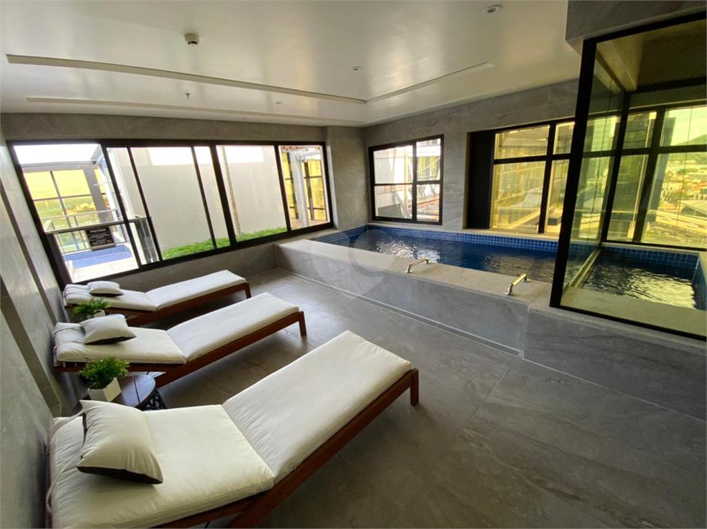 Venda Apartamento Vitória Enseada Do Suá REO544750 31