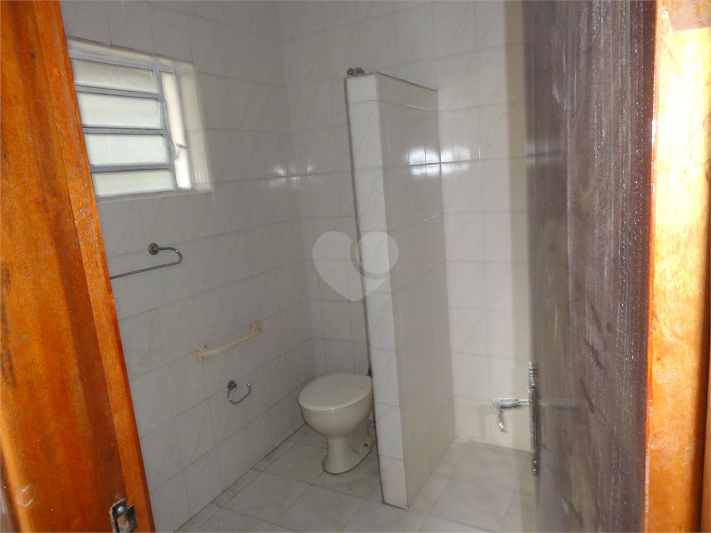 Aluguel Casa térrea São Paulo Vila Paulicéia REO544759 10
