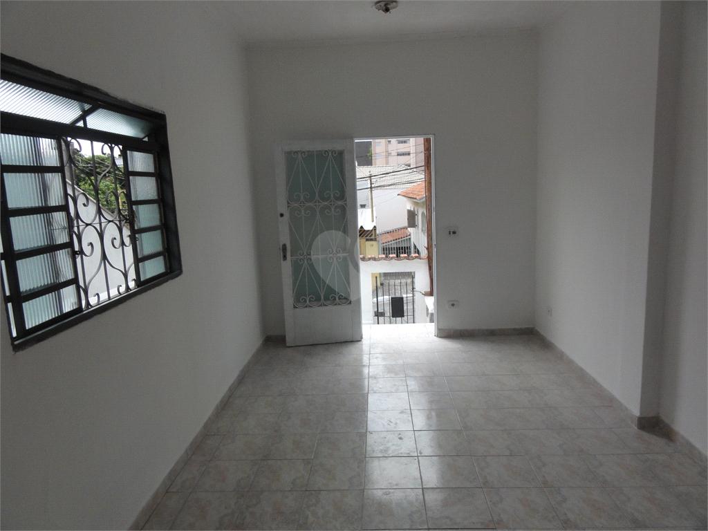 Aluguel Casa térrea São Paulo Vila Paulicéia REO544759 7