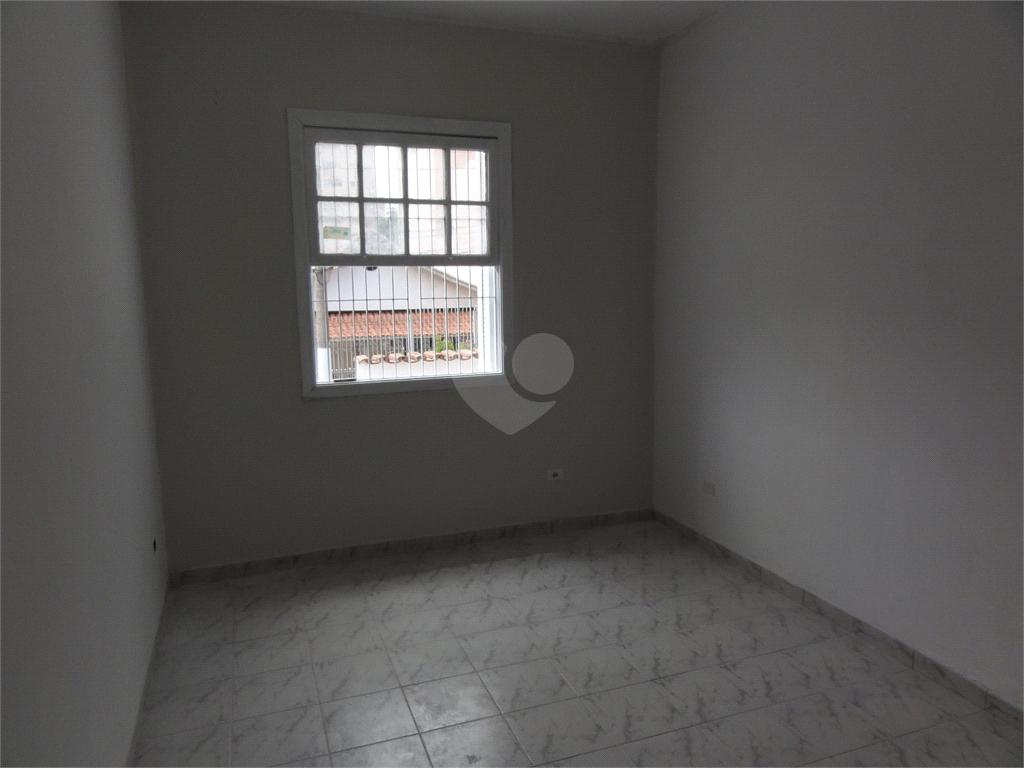Aluguel Casa térrea São Paulo Vila Paulicéia REO544759 8