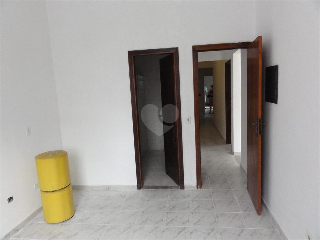 Aluguel Casa térrea São Paulo Vila Paulicéia REO544759 9