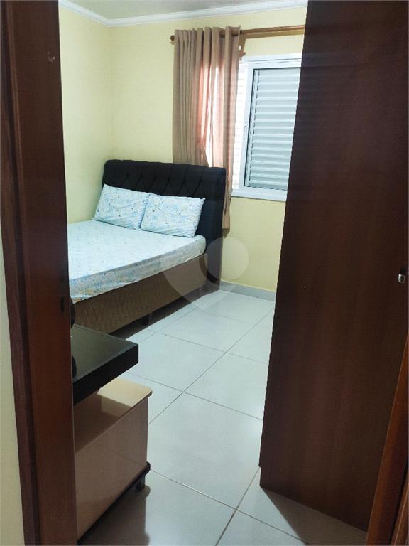 Venda Apartamento Indaiatuba Jardim Nova Indaiá REO544789 25