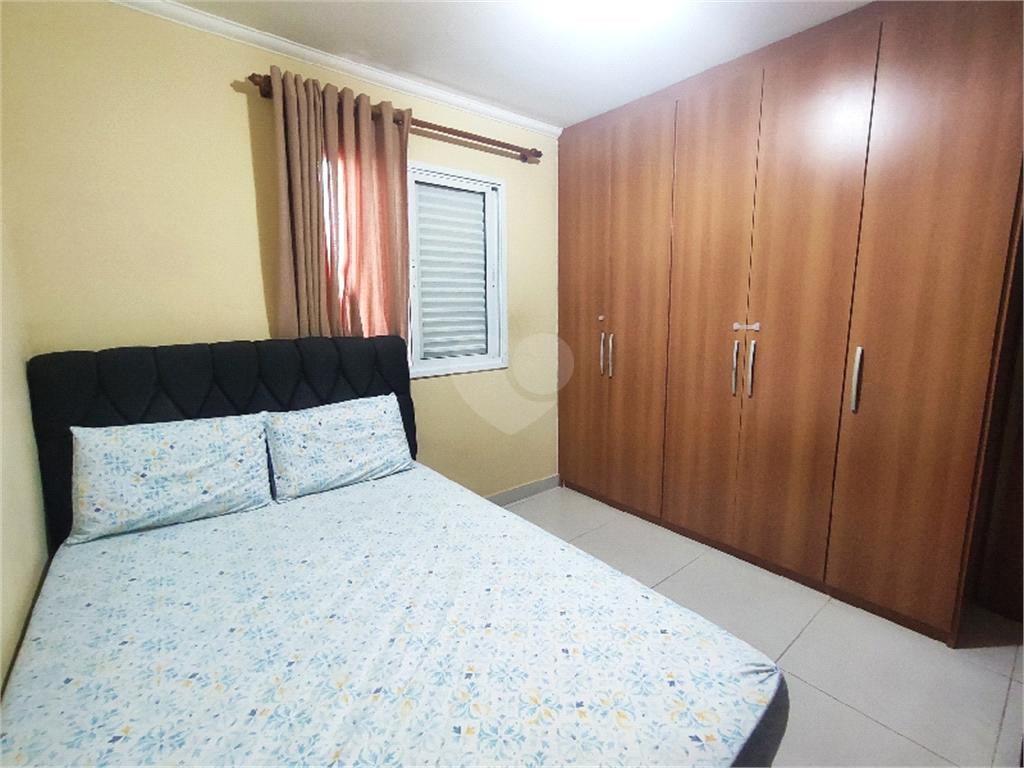 Venda Apartamento Indaiatuba Jardim Nova Indaiá REO544789 24