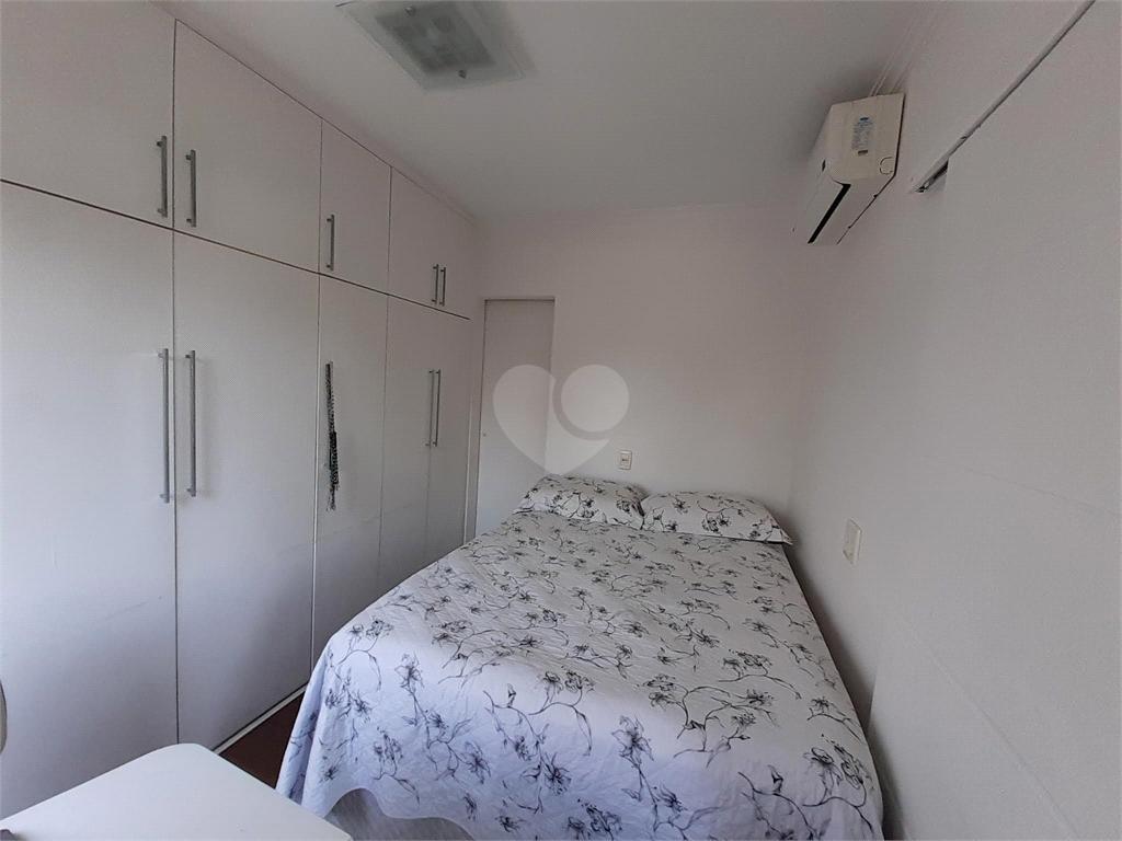 Venda Apartamento São Paulo Pinheiros REO544838 25