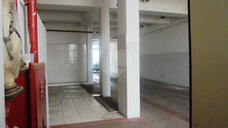 Venda Apartamento São Paulo Vila Mariana REO54487 4