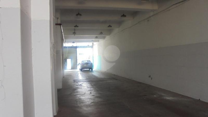 Venda Apartamento São Paulo Vila Mariana REO54487 5