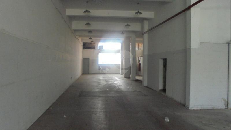 Venda Apartamento São Paulo Vila Mariana REO54487 1