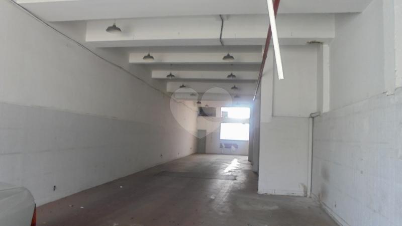 Venda Apartamento São Paulo Vila Mariana REO54487 3