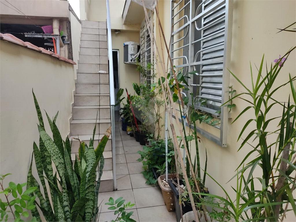 Venda Casa térrea São Vicente Jardim Independência REO544870 1