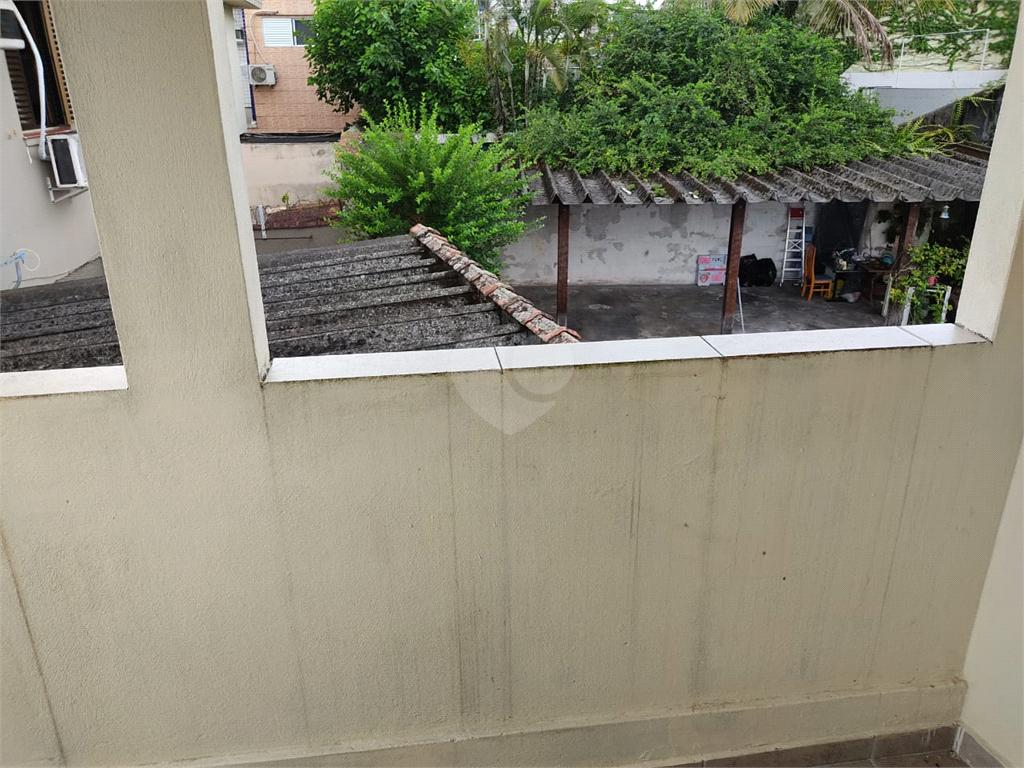 Venda Casa térrea São Vicente Jardim Independência REO544870 35