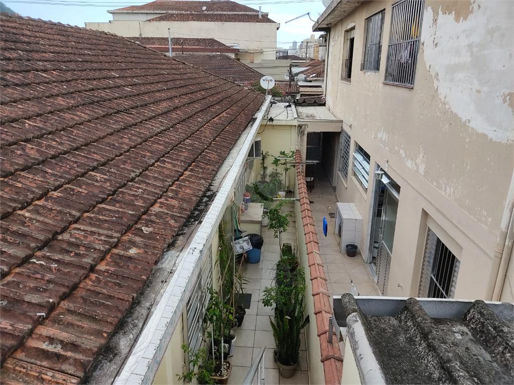 Venda Casa térrea São Vicente Jardim Independência REO544870 24