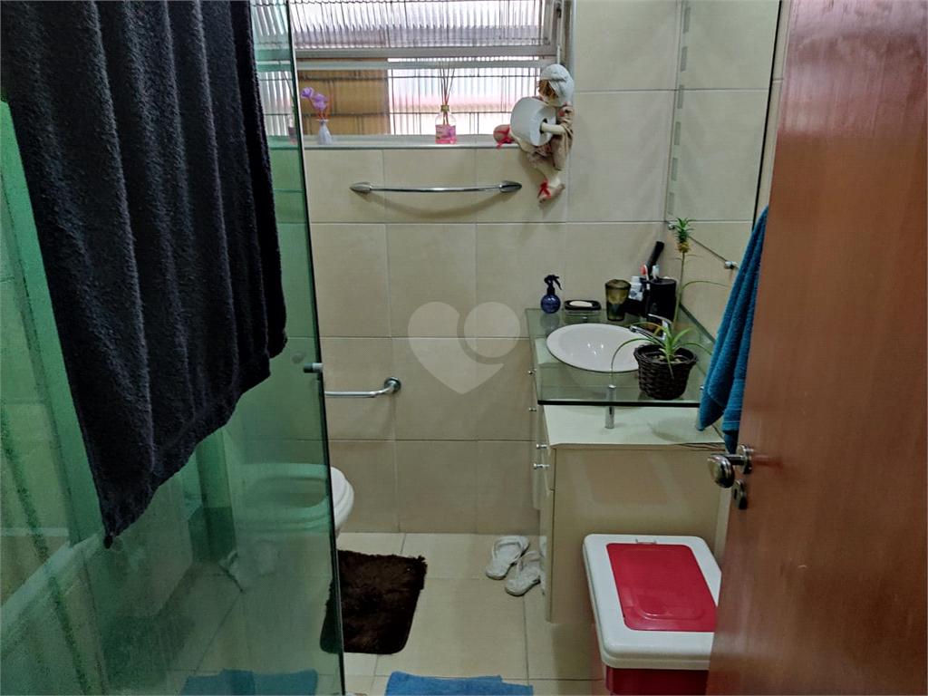 Venda Casa térrea São Vicente Jardim Independência REO544870 28