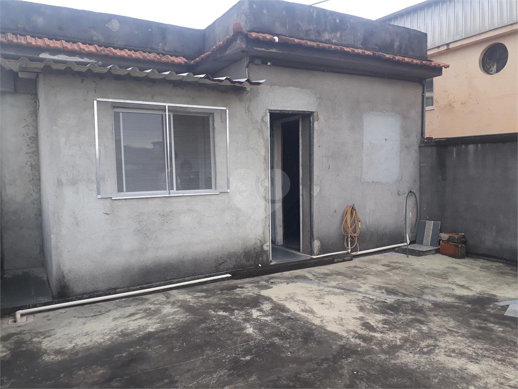 Venda Casa Rio De Janeiro Higienópolis REO544888 25
