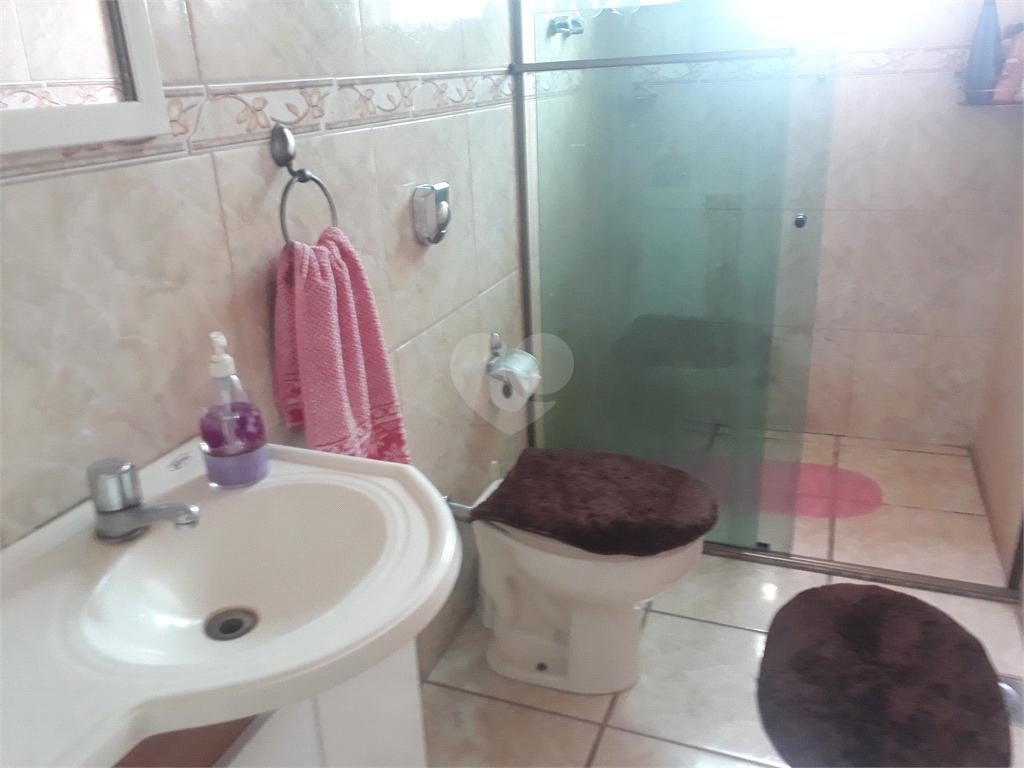 Venda Casa Rio De Janeiro Higienópolis REO544888 23