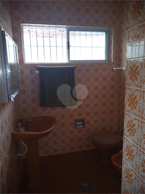 Venda Casa Praia Grande Ocian REO544965 8
