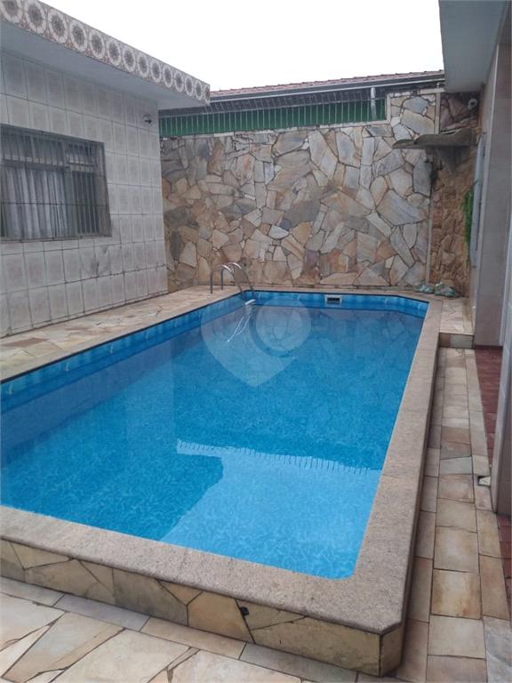 Venda Casa Praia Grande Ocian REO544965 11