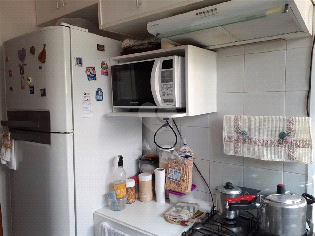 Venda Apartamento Salvador Rio Vermelho REO544985 29