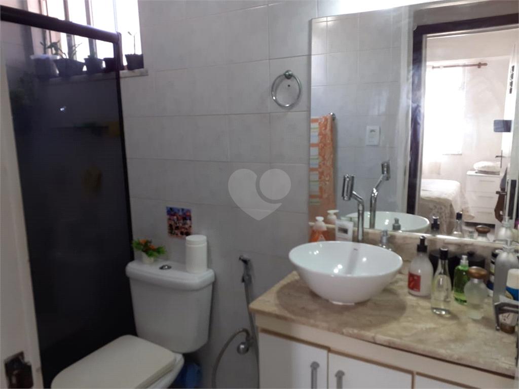 Venda Apartamento Salvador Rio Vermelho REO544985 24