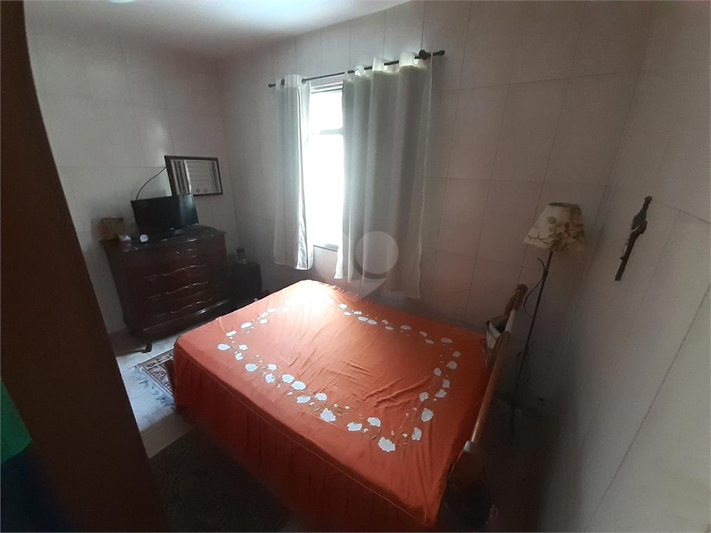 Venda Casa Rio De Janeiro Penha REO545092 3