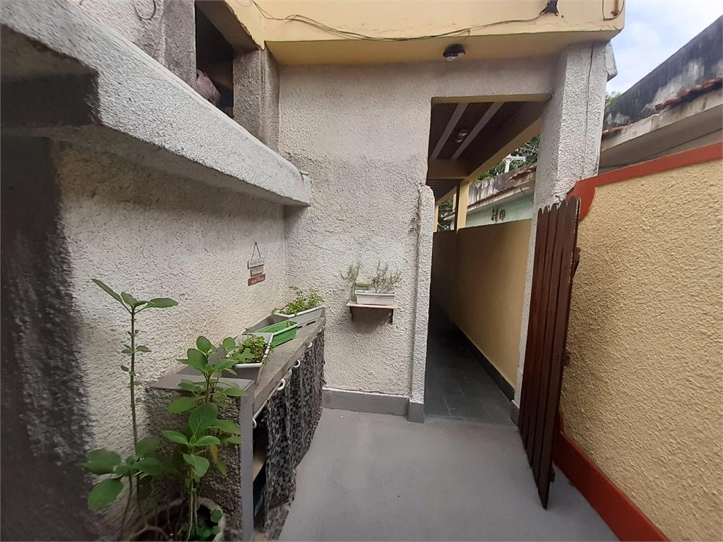 Venda Casa Rio De Janeiro Penha REO545092 38