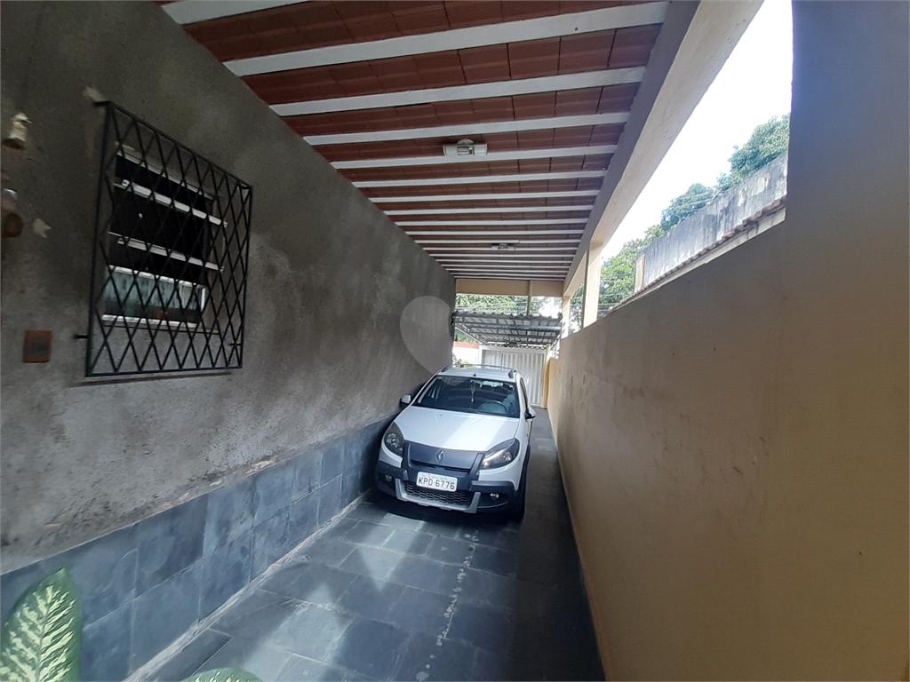Venda Casa Rio De Janeiro Penha REO545092 17