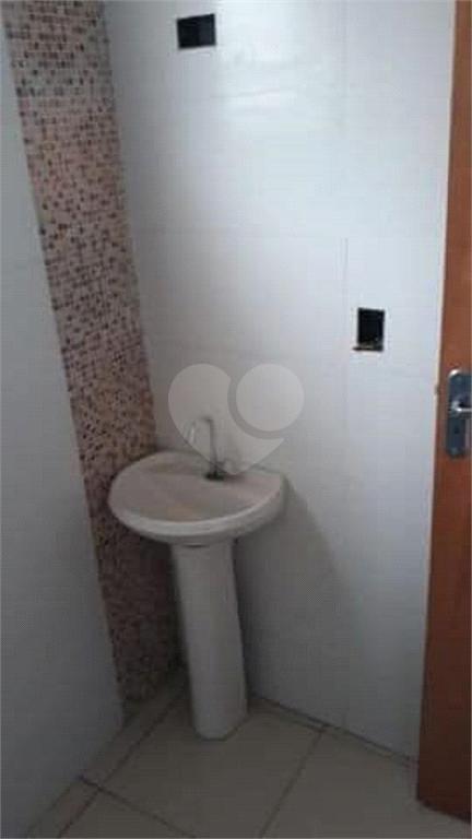 Venda Condomínio São Vicente Cidade Naútica REO545197 13