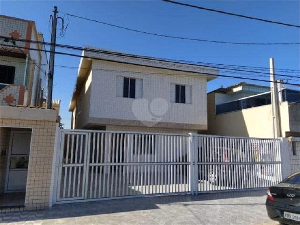 Venda Condomínio São Vicente Cidade Naútica REO545208 7