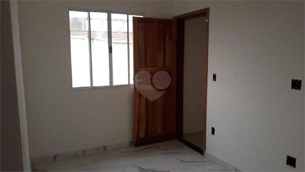 Venda Condomínio São Vicente Cidade Naútica REO545208 15