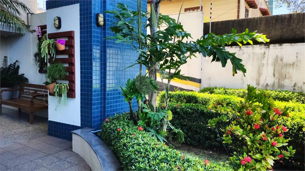 Venda Apartamento Vitória Bento Ferreira REO545282 17