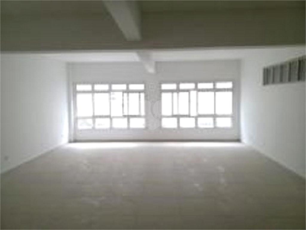 Aluguel Salas Santos Gonzaga REO545335 1