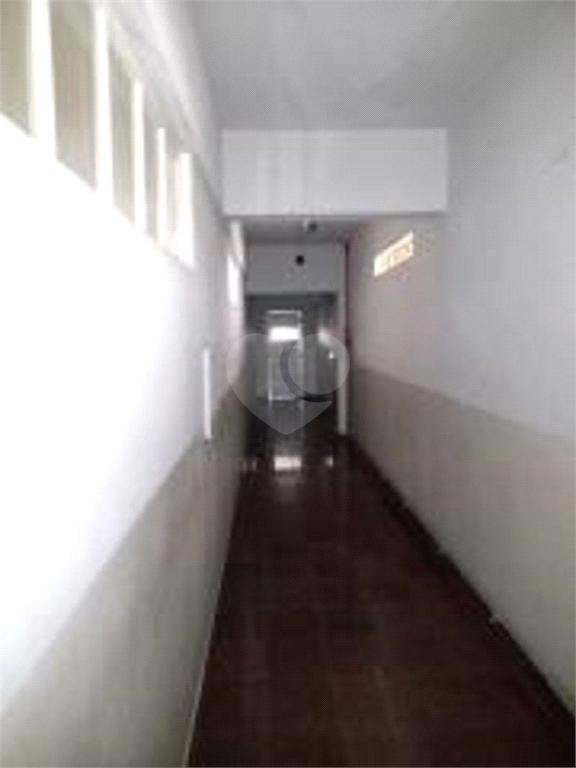Aluguel Salas Santos Gonzaga REO545335 14
