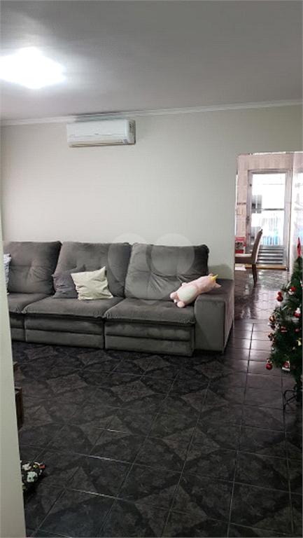 Venda Casa São Paulo Vila Maria Alta REO545425 17