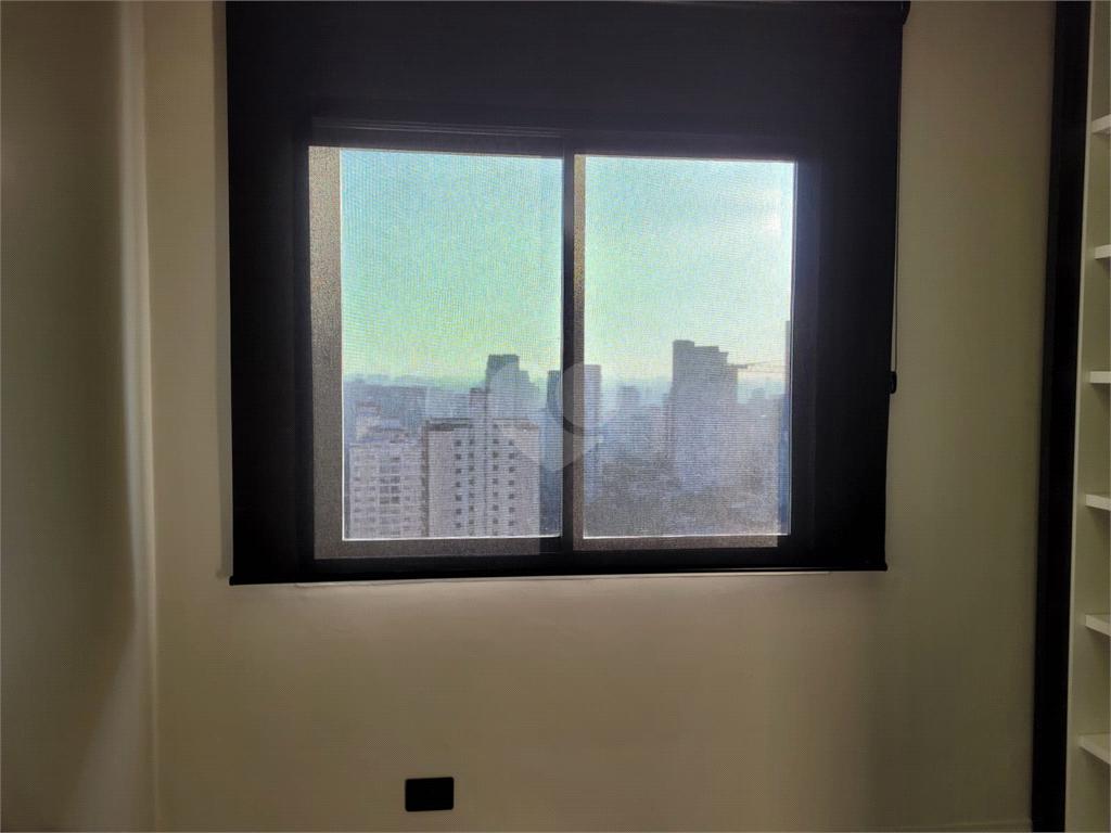 Venda Duplex São Paulo Vila Mariana REO545550 14