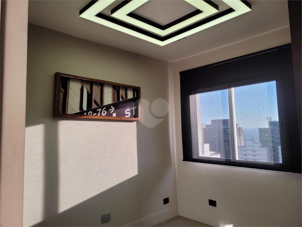 Venda Duplex São Paulo Vila Mariana REO545550 13