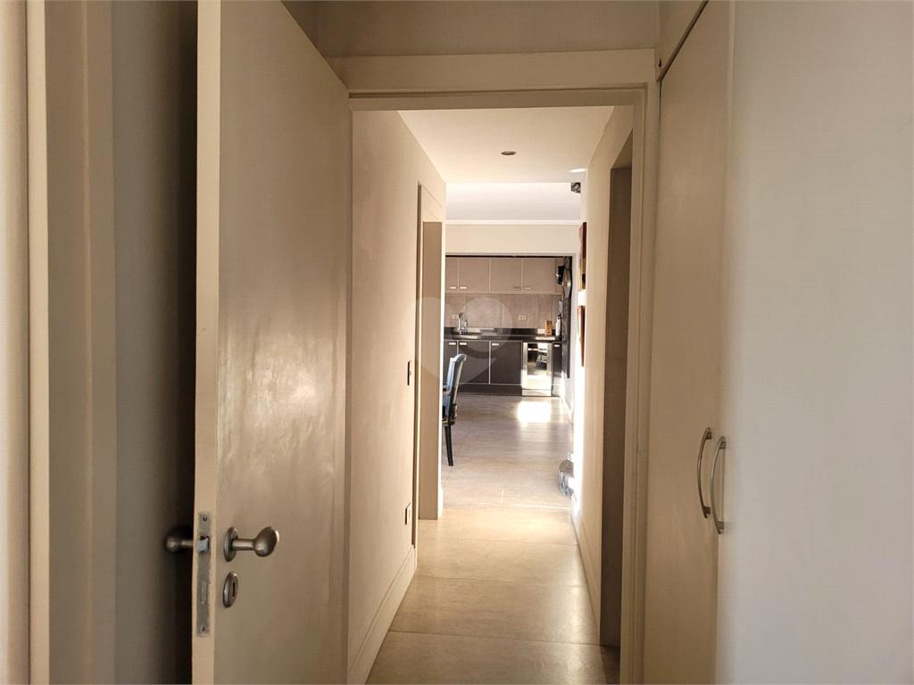Venda Duplex São Paulo Vila Mariana REO545550 21