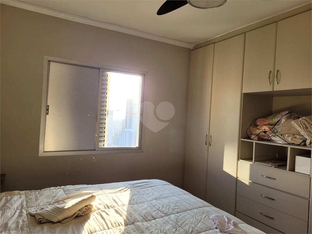 Venda Duplex São Paulo Vila Mariana REO545550 19