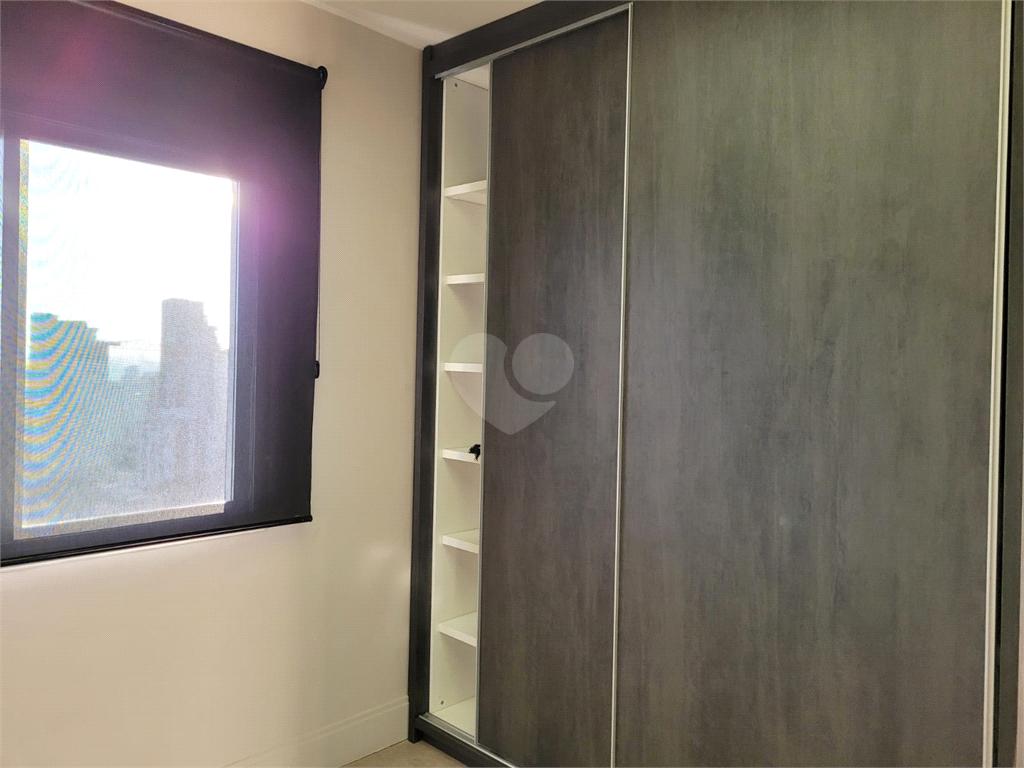 Venda Duplex São Paulo Vila Mariana REO545550 12