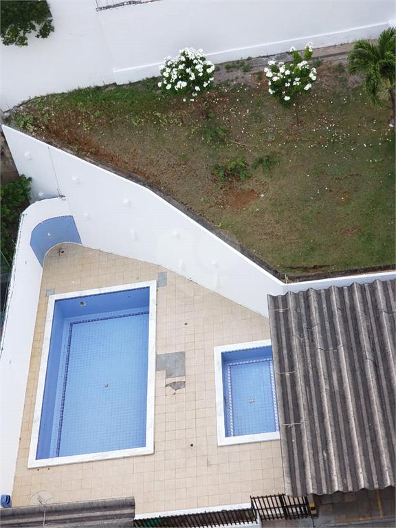 Venda Apartamento Salvador Pituba REO545619 9