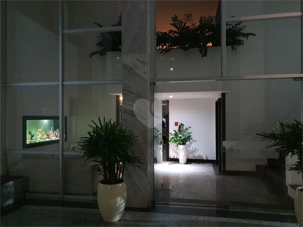 Venda Apartamento Salvador Pituba REO545619 2