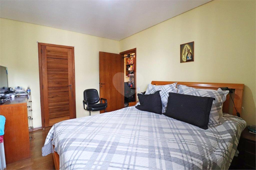 Venda Duplex São Paulo Pinheiros REO545751 18