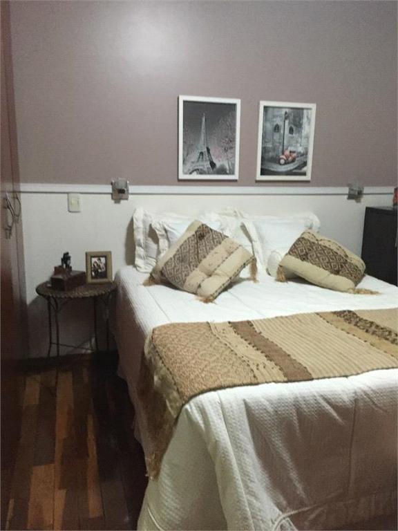 Venda Apartamento Sorocaba Vila Carvalho REO545866 29