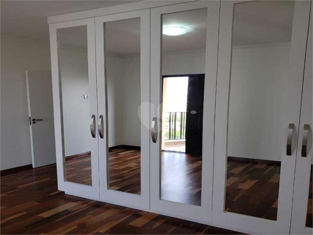 Venda Apartamento Sorocaba Vila Carvalho REO545866 33